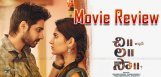 chi-la-sow-movie-review-rating