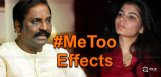 vairamuthu-showing-his-anger-on-chinmayi
