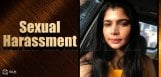 chinmayi-sripaada-sexual-abuse-feminism