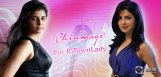 Samantha039-s-shadow-dubs-for-Priyanka-Chopra