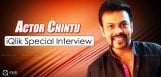avunu-2-actor-chintu-interview