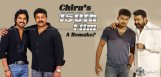Chiranjeevis-150th-film-to-be-a-remake