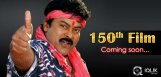 Chiranjeevis-150th-film-after-election