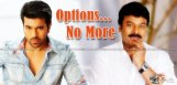chiru-replaces-charan