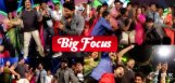 national-media-on-chiru-dance