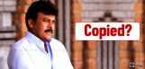 chiranjeevi-150th-film-story-is-a-copied-one