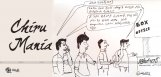 cartoons-on-chiranjeevi-150th-film-details