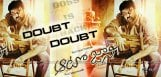 doubts-over-chiranjeevi-150th-film-news