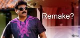 chiranjeevi-150th-movie-story-details