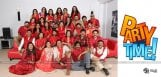 chiranjeevi-lungi-dance-at-80s-actors-re-union