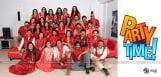 chiranjeevi-lungi-dance-at-80s-actors-re-union