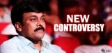 non-coperation-to-chiranjeevi-150th-film