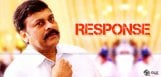 chiranjeevi-response-on-kaththi-movie-remake