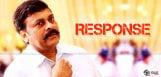 chiranjeevi-response-on-kaththi-movie-remake