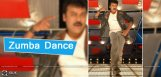 chiranjeevi-zumba-dance-training-in-discussion