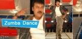 chiranjeevi-zumba-dance-training-in-discussion