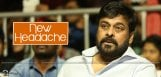 discussion-on-heroine-in-chiranjeevi-150th-film