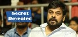 chiranjeevi-remuneration-for-150th-film-details
