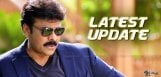 chiranjeevi-kaththi-film-copyrights-controversy