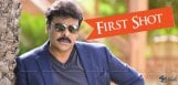 chiranjeevi-150th-film-shoot-at-ramoji-film-city