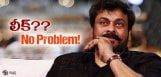 discussion-over-chiranjeevi-150-film-dialogues-lea