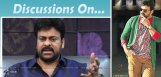discussion-on-chiranjeevi-forthcoming-films