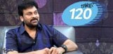 Uyyalavada-Narasimha-Reddy-budget-120cr