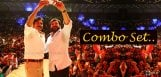 chiranjeevi-pawan-kalyan-movie-updates