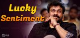 chiranjeevi-turns-lucky-sentiment-for-films