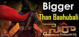 sye-raa-narasimha-reddy-movie-compared-to-baahubal