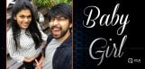 chiru-daughter-sreeja-is-blessed-with-baby-girl