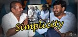 chiranjeevi-for-marketlo-prajaswamyam-event