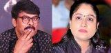 chiranjeevi-vijayashanti-pair-again