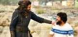 sye-raa-movie-action-episodes
