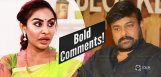 sri-reddy-bold-comments-chiranjeevi