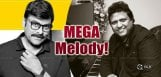 manisharma-musical-chiru152