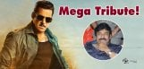 Salman-Khan-Imitates-Megastar-Chiranjeevi