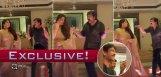 Leaked-Video-Of-80s-Reunion-At-Chiranjeevi-Residen