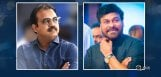 Chiru-152-Mega-Pre-Look-On-That-Day