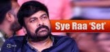 Sye-Raa-Set-For-Chiru152