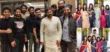 Mega-Family-Rings-In-Celebrations-Of-Sankranti
