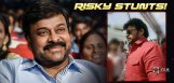 Chiranjeevi-Risky-Stunts-For-Chiru152