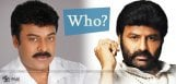 discussion-on-heroes-who-can-cross-nagarjuna