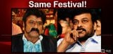 chiranjeevi-balakrishna-next-films-on-same-festiva