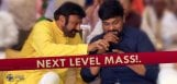 chiranjeevi-and-balakrishna-in-a-multistarrer