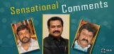 chinnikrishna-comments-on-chiranjeevi-balakrishna