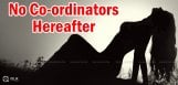 no-cordinators-direct-deals-with-heroines-