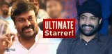 Shocking-Gossip-Jr-NTR-With-Mega-Star
