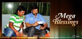 chiranjeevi-blessings-for-sampoo-kobbari-matta
