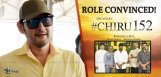 Mahesh-Babu-Doing-An-Intense-Role-In-Chiru152